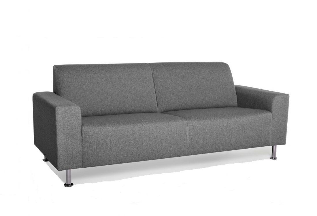 luna sofa scandianvian style softnord
