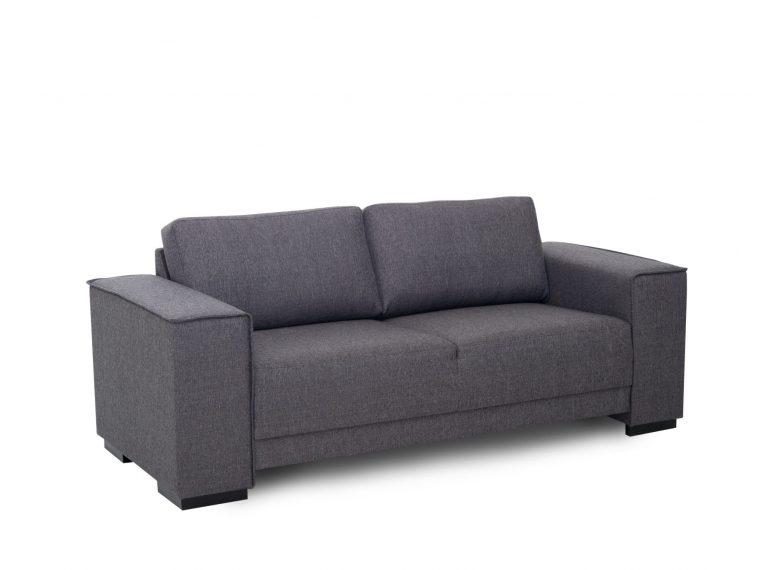 nice sofa scandinavian style softnord