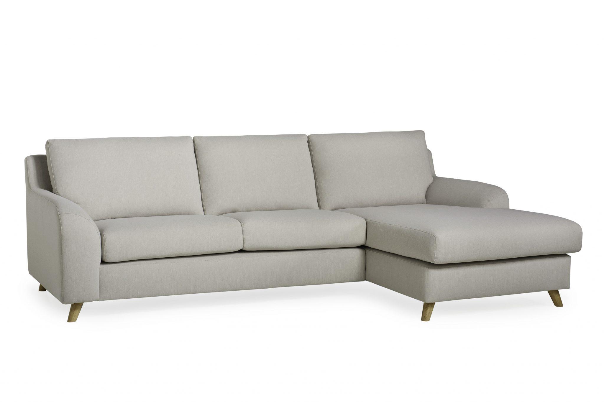 nordic style furniture. Nordic Living Scandinavian Style Softnord Furniture