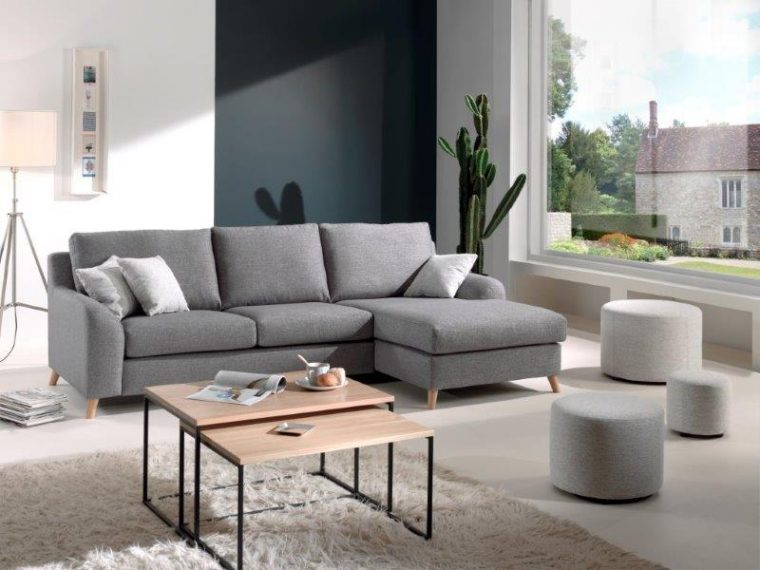 softnord soft nord scandinavian style furniture interior design sofa bed chair