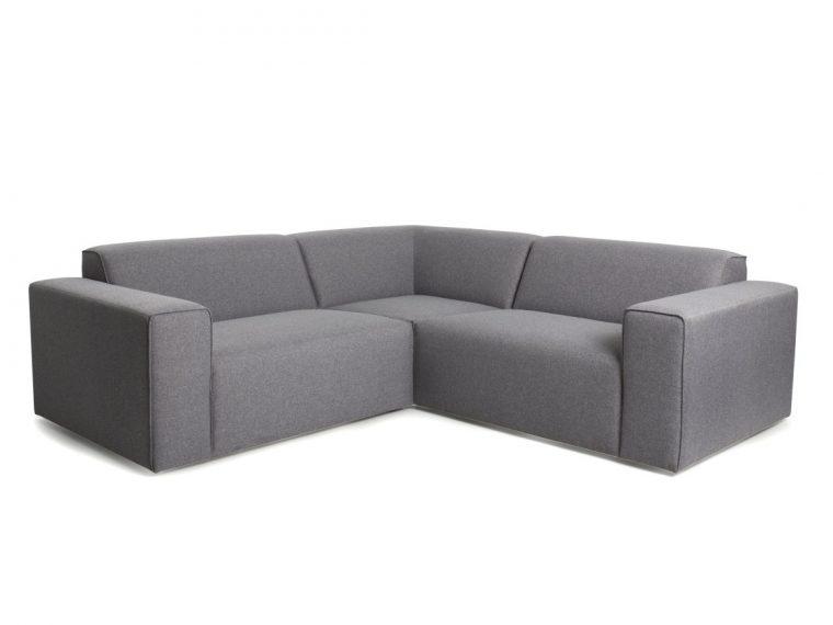 sting modular sofa scandinavian style softnord (3)