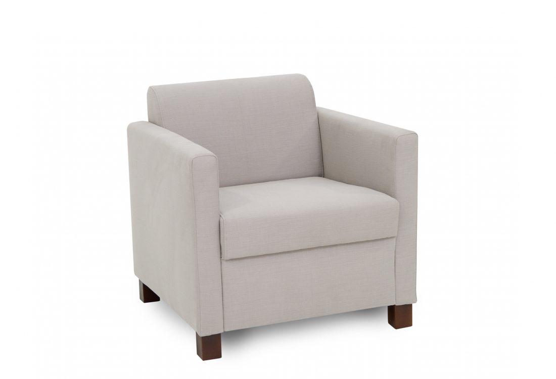 topaz chair sofa scandinavian style softnord (1)