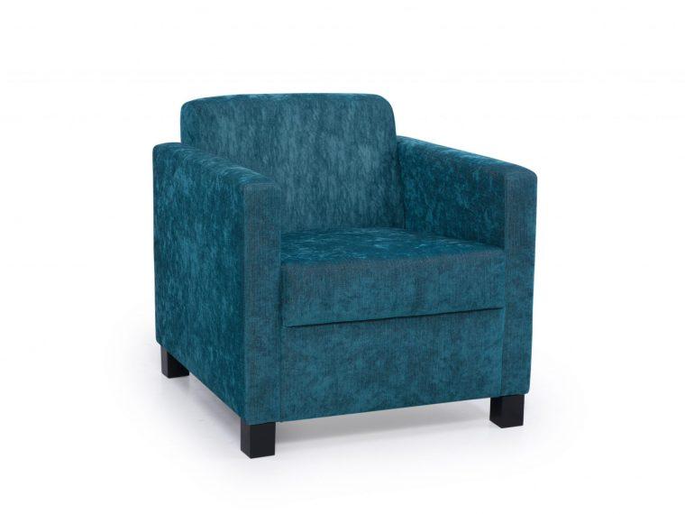 topaz chair sofa scandinavian style softnord (3)