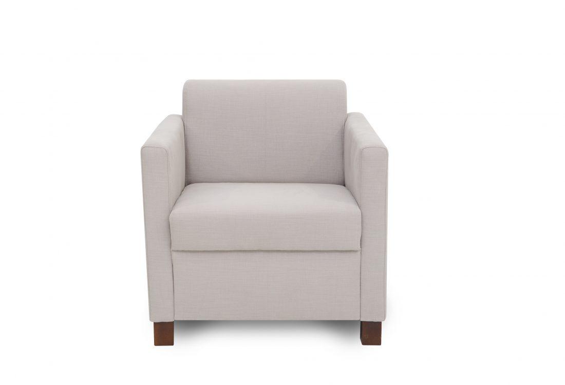 topaz chair sofa scandinavian style softnord (5)