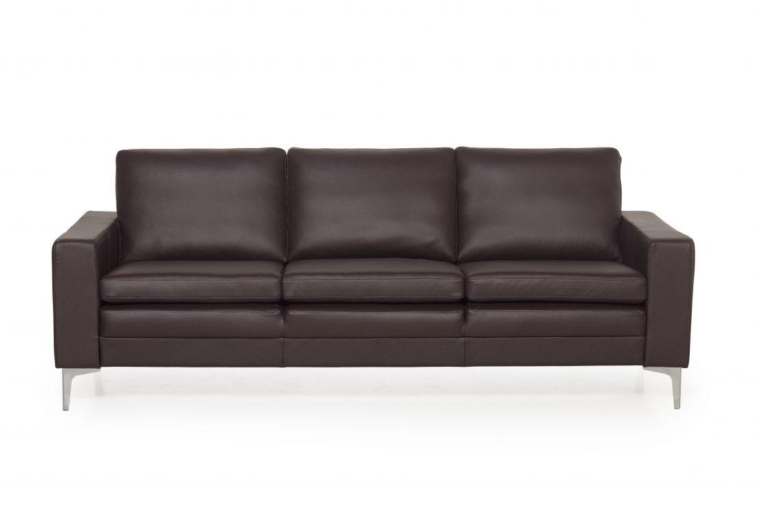 twigo sofa scandinavian style softnord (1)