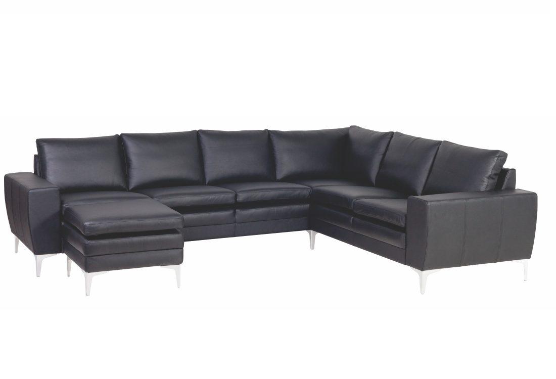 twigo sofa scandinavian style softnord (10)