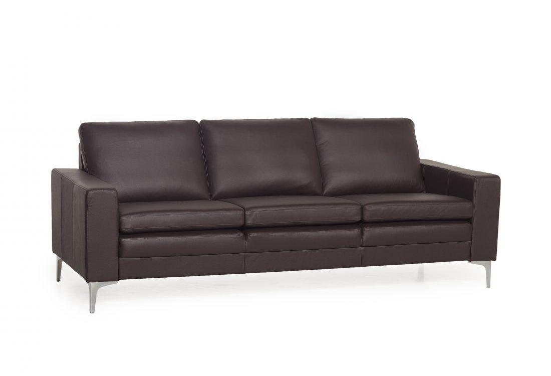 twigo sofa scandinavian style softnord (2)