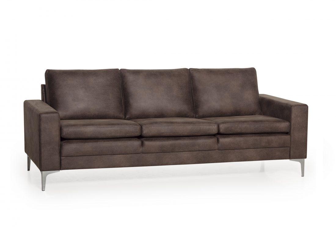 twigo sofa scandinavian style softnord (4)