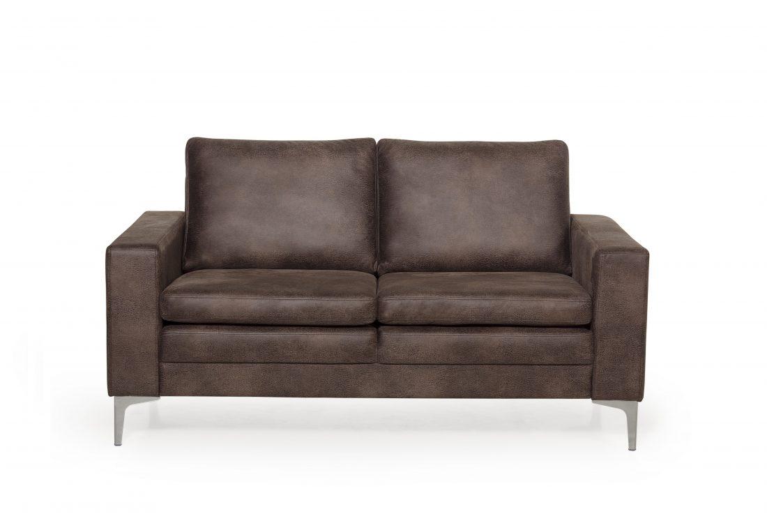 twigo sofa scandinavian style softnord (6)