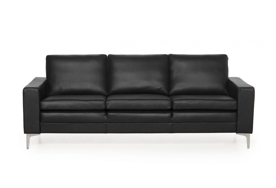 twigo sofa scandinavian style softnord (8)