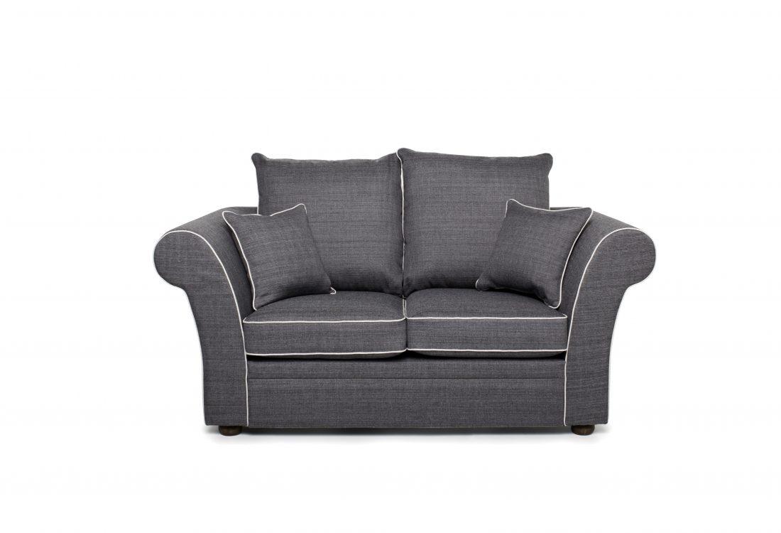 Barcelona sofa scandinavian style softnord (3)