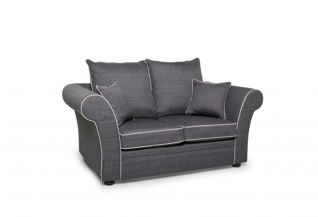 Barcelona sofa scandinavian style softnord (4)