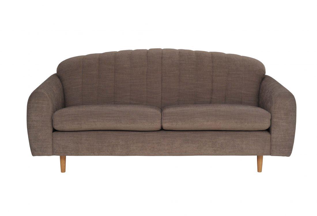 CADILLO sofa scandinavian style softnord (1)