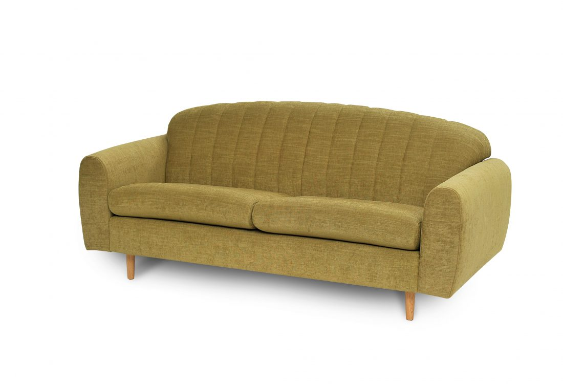 CADILLO sofa scandinavian style softnord (2)