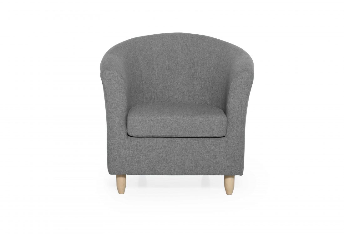 CASPER chair scandinavian style softnord (3)