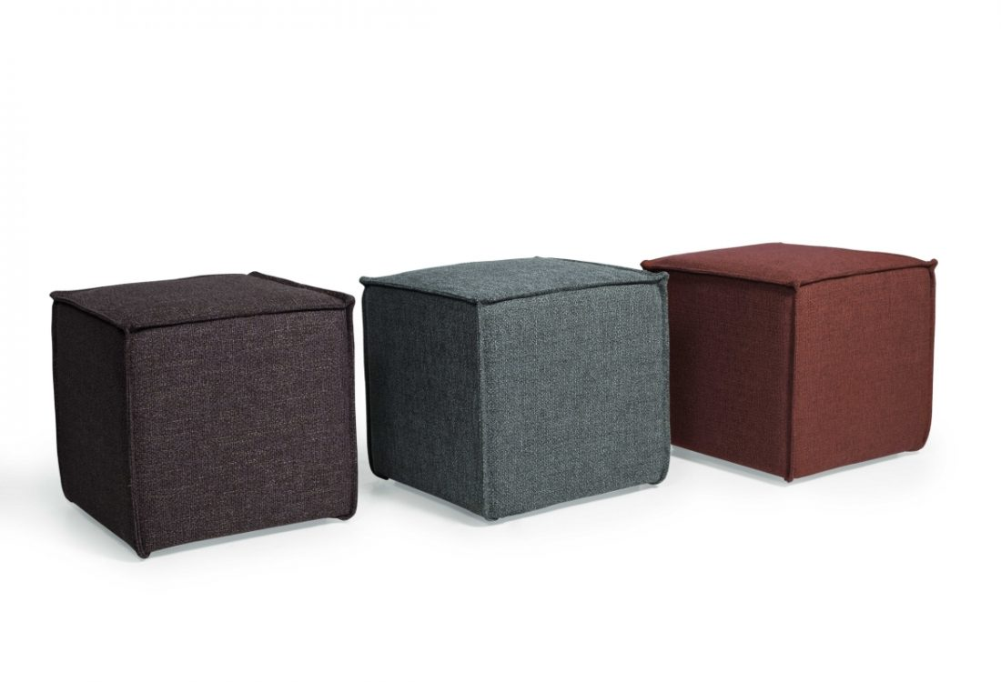 COCOON pouffes footstools scandinavian style softnord (2)