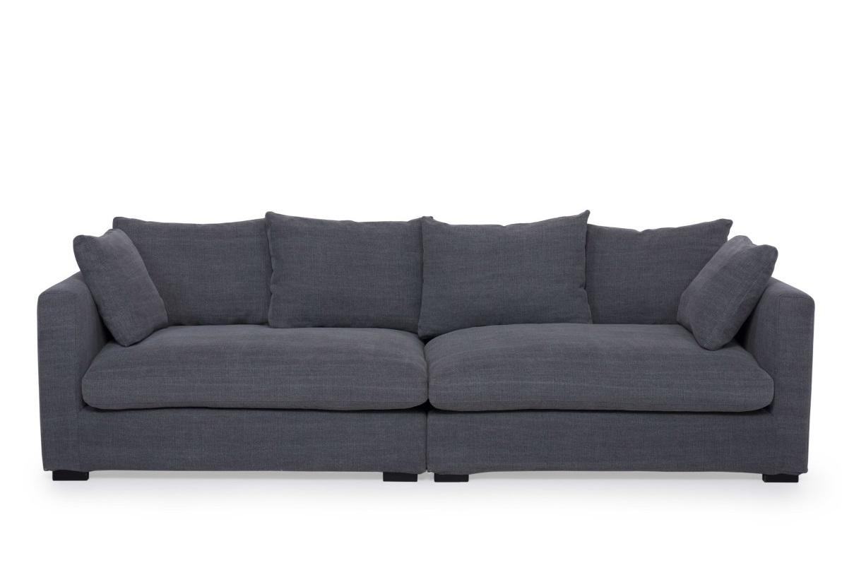 Comfy softnord for Sofa nordic