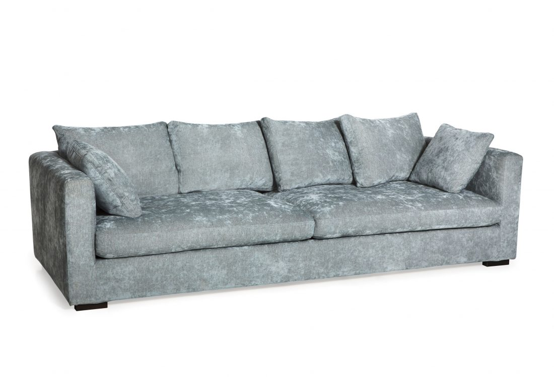 Comfy comfortable sofa scandinavian style softnord (4)