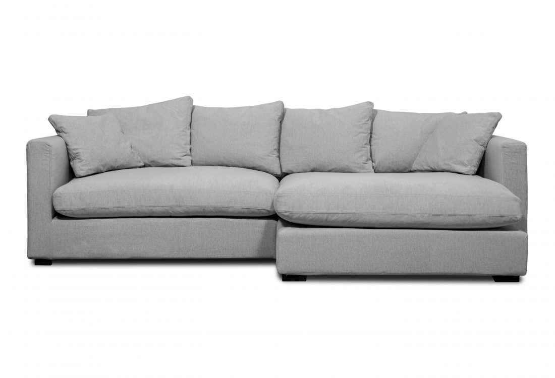 Comfy sofa scandinavian style (4)