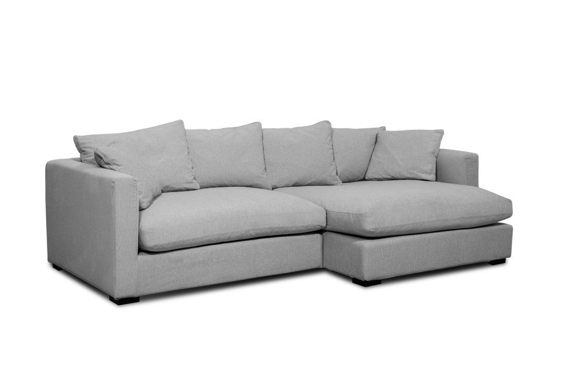 Comfy sofa scandinavian style (5)