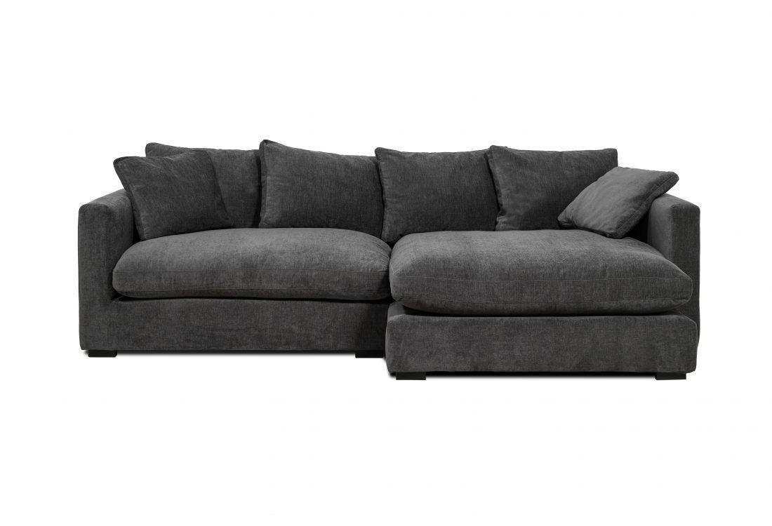 Comfy sofa scandinavian style (6)