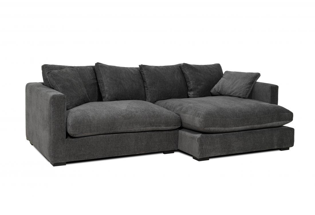 Comfy sofa scandinavian style (7)