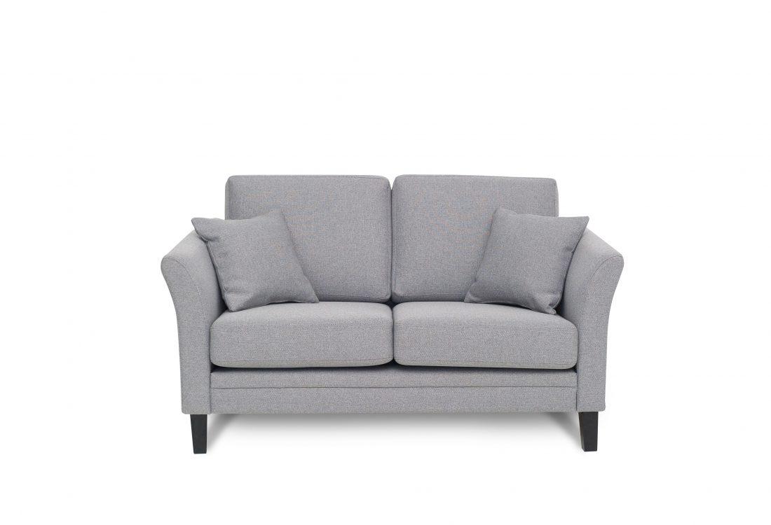 EDEN modular system sofa scandinavian style softnord (1)