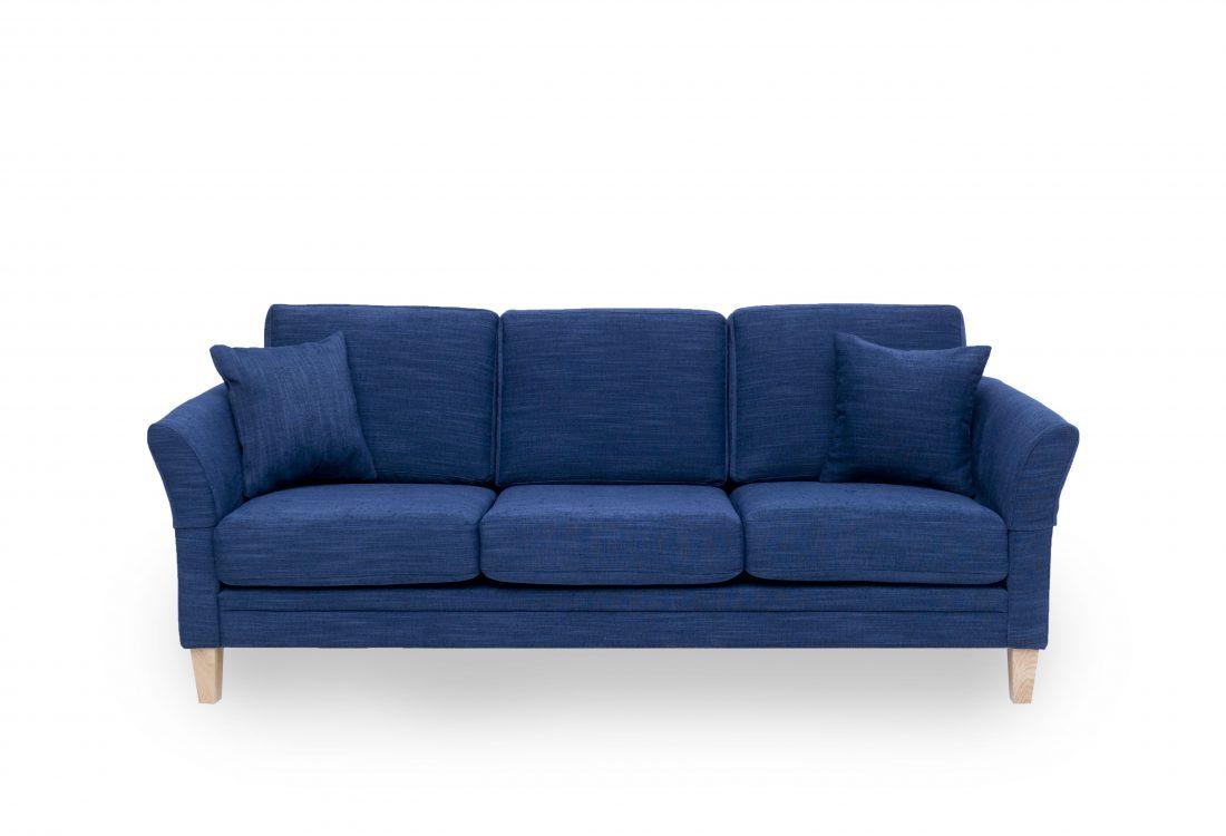 EDEN modular system sofa scandinavian style softnord (1..)