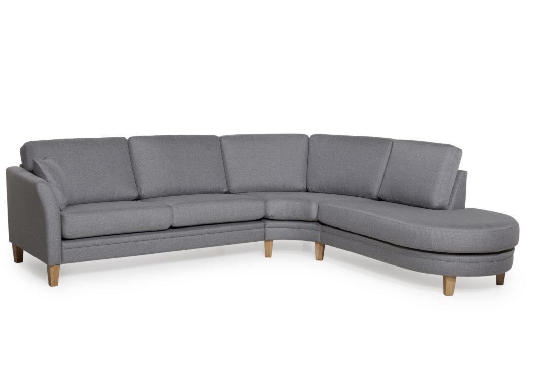 EDEN modular system sofa scandinavian style softnord (6)