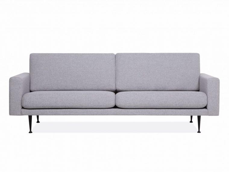 FOX sofa scandinavian style softnord (2)