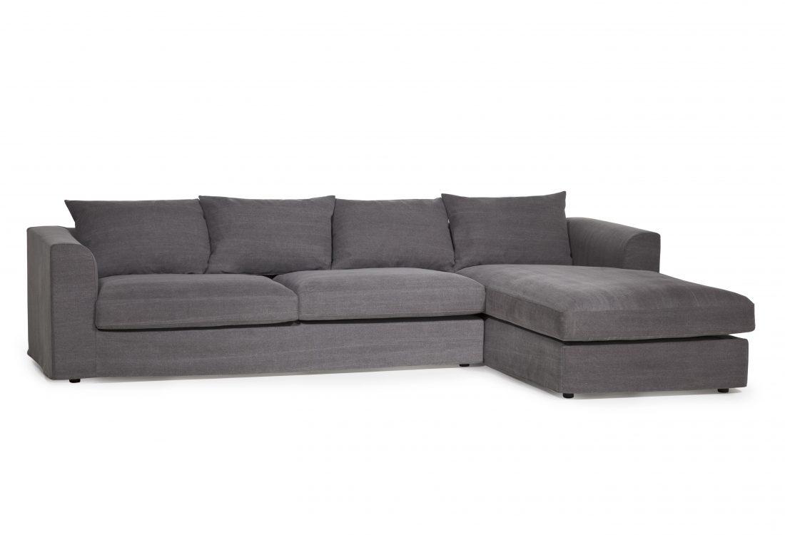 PORTLAND sofa scandinavian style softnord (3)
