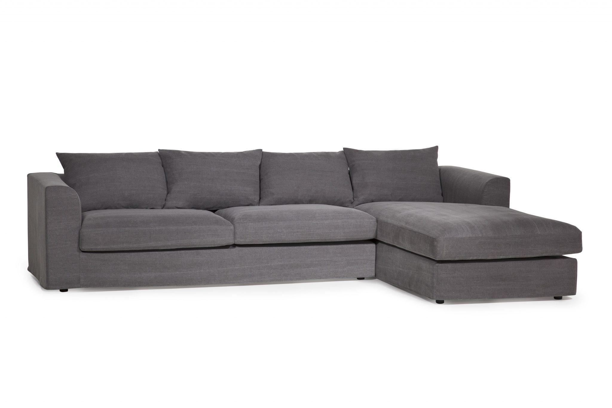 Portland Sofa Scs Portland 4 Seater Ter Back Sofa In Blyth