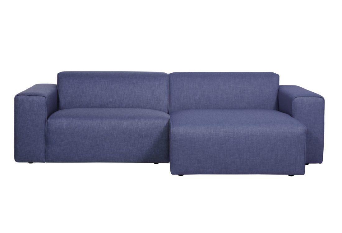 STING modular sofa scandinavian style softnord (2)