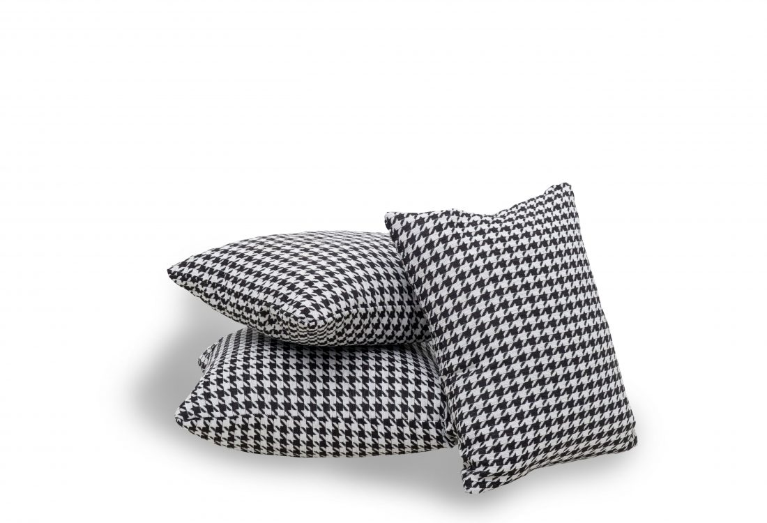 Sofa accessories cushions scandinavian style softnord (1)