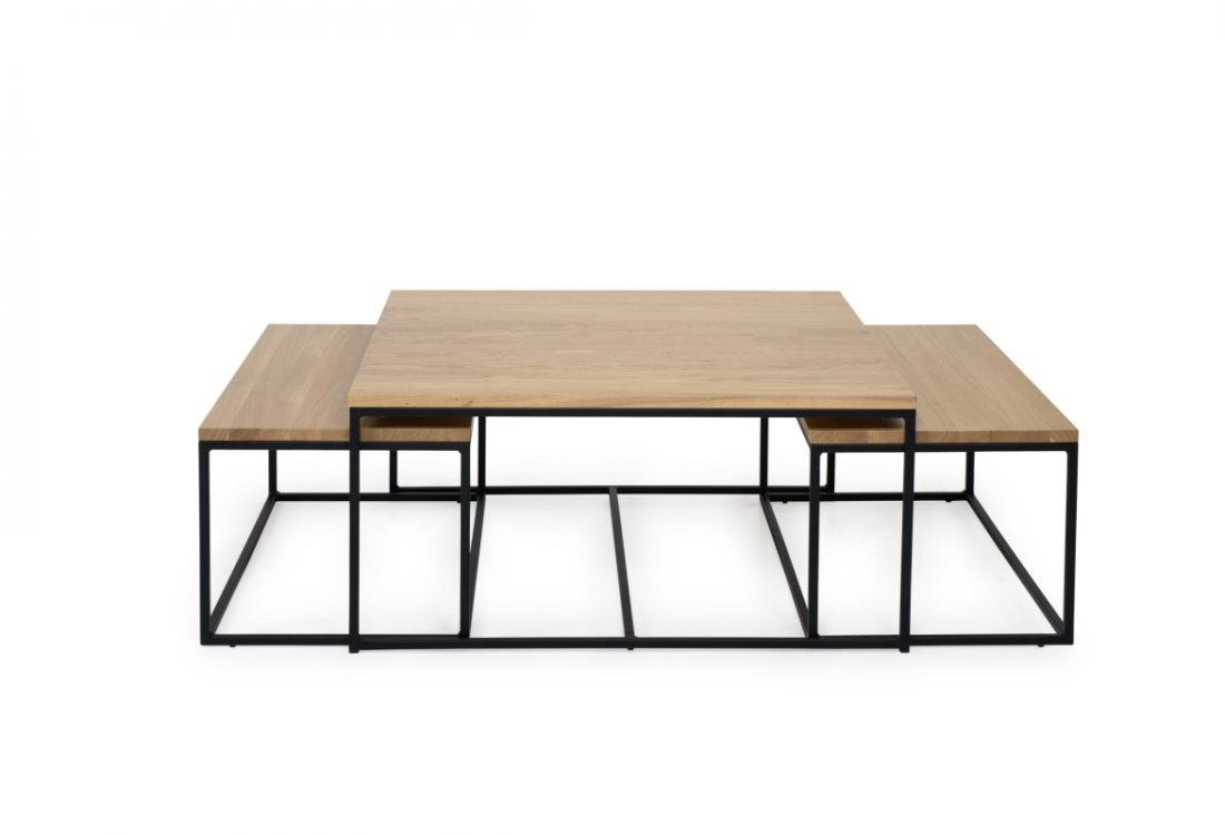 TRIPPLE table scandinavian style softnord (2)