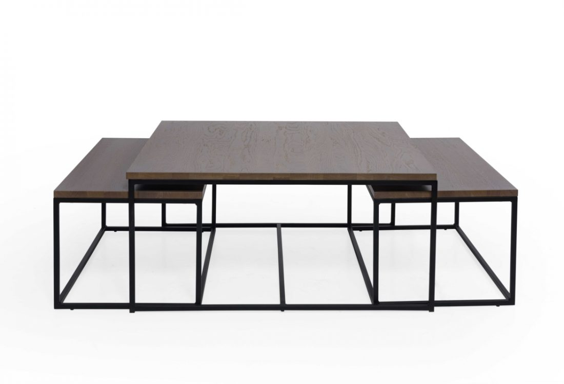 TRIPPLE table scandinavian style softnord (3)