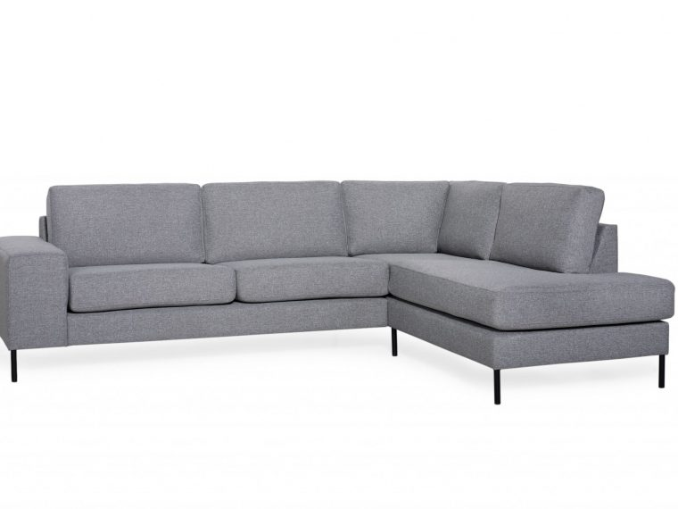 oslo sofa scandinavian style softnord