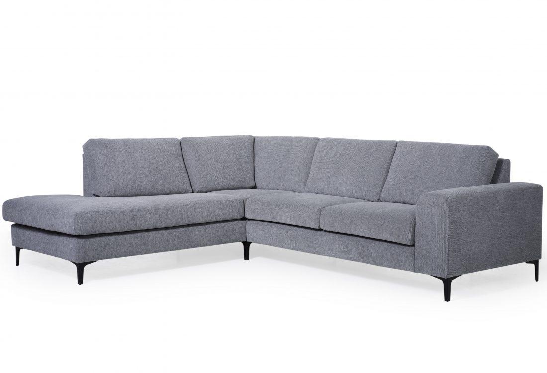 Henry sofa scandinavian style softnord (6)