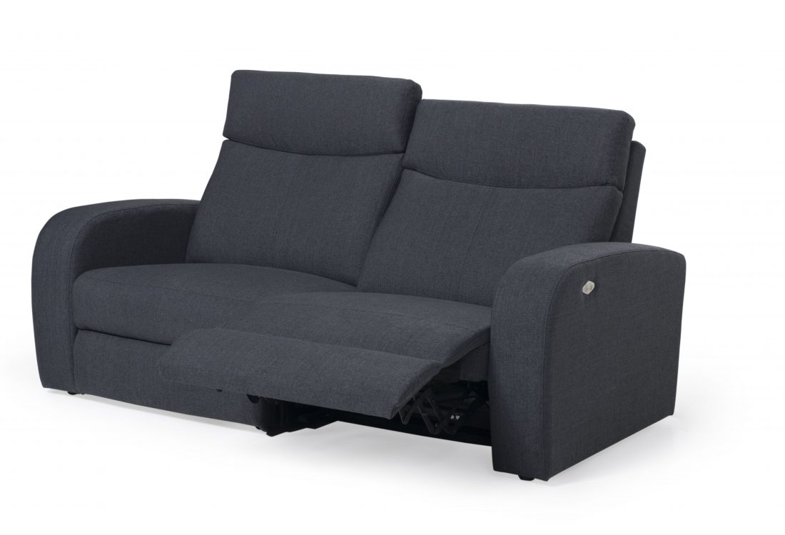 Marengo sofa with mechanism softnord