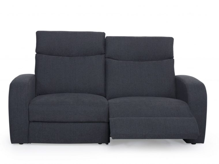 Marengo sofa with mechanism softnord (2)