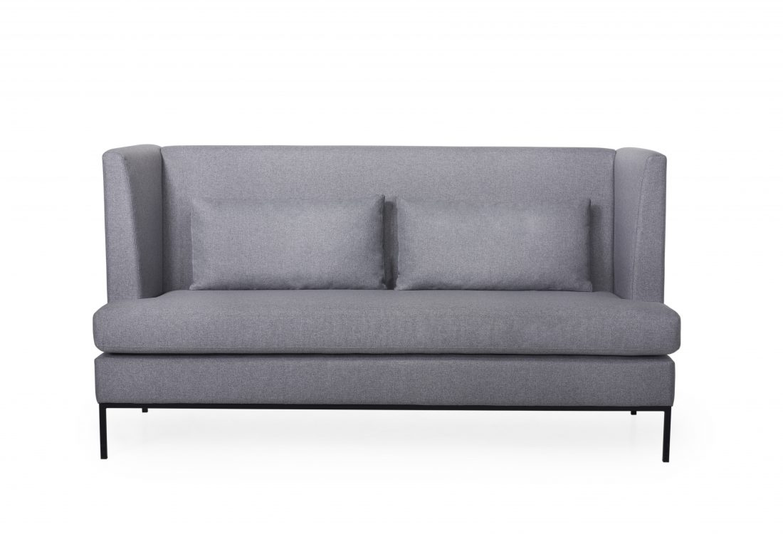 TOWN sofa scandinavian style softnord