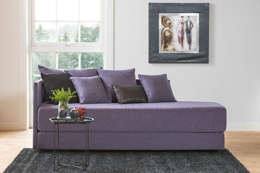 TWAIN_ssoftnord soft nord scandinavian style furniture modern interior design sofa bed chair pouf upholstery