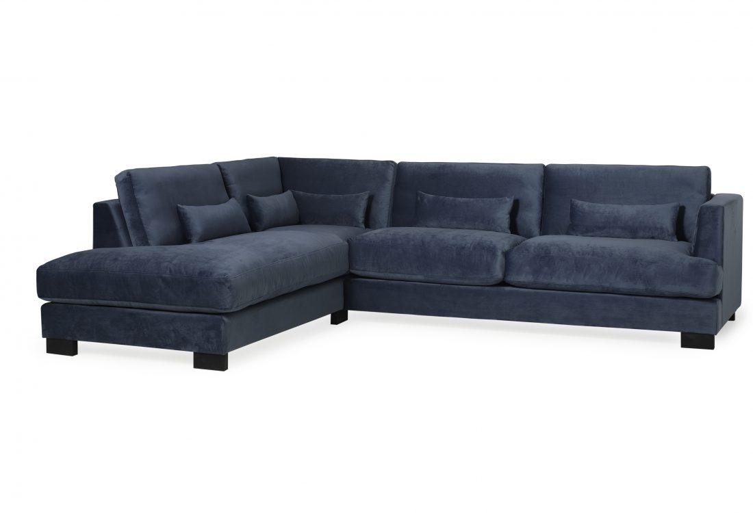 Brad sofa scandinavian style softnord (1)