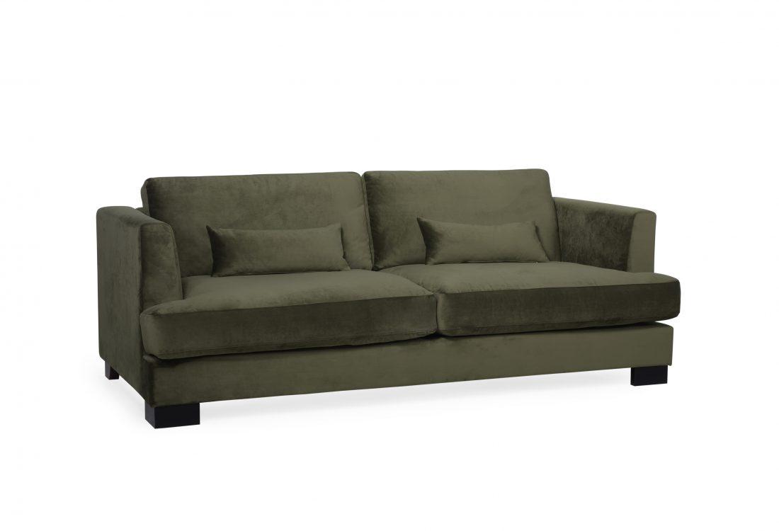 Brad sofa scandinavian style softnord (2)