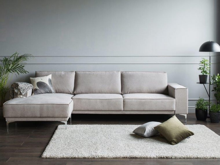 COPENHAGEN interior softnord soft nord scandinavian style furniture modern interior design sofa bed chair pouf upholstery
