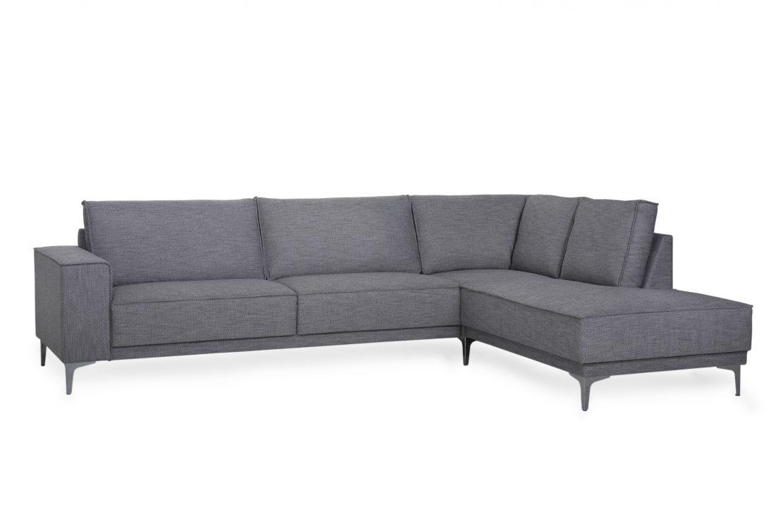 COPENHAGEN sofa scnadinavian style softnord (1)