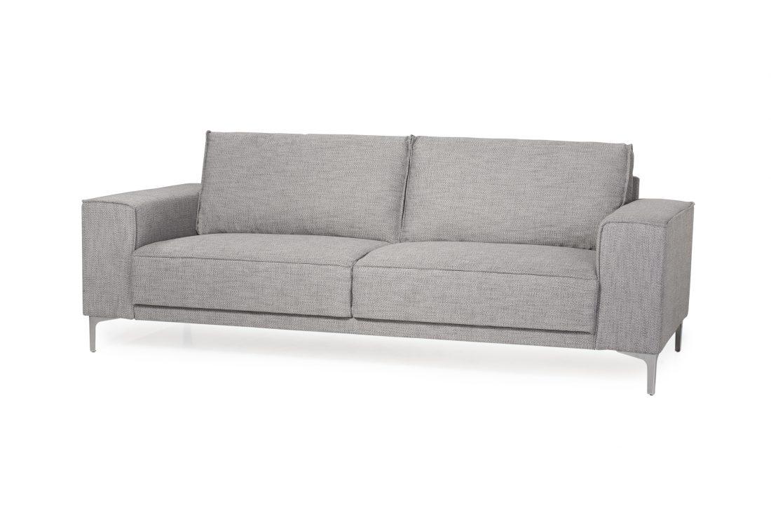 COPENHAGEN sofa scnadinavian style softnord (3)