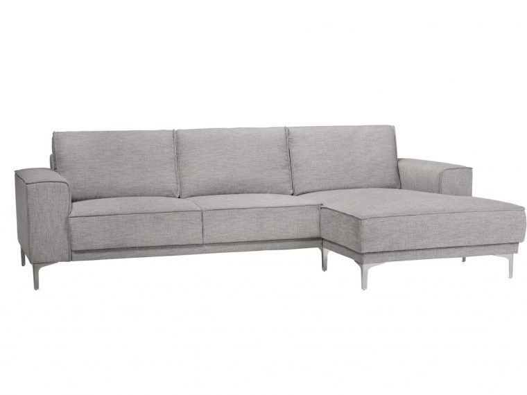 COPENHAGEN sofa scnadinavian style softnord (4)