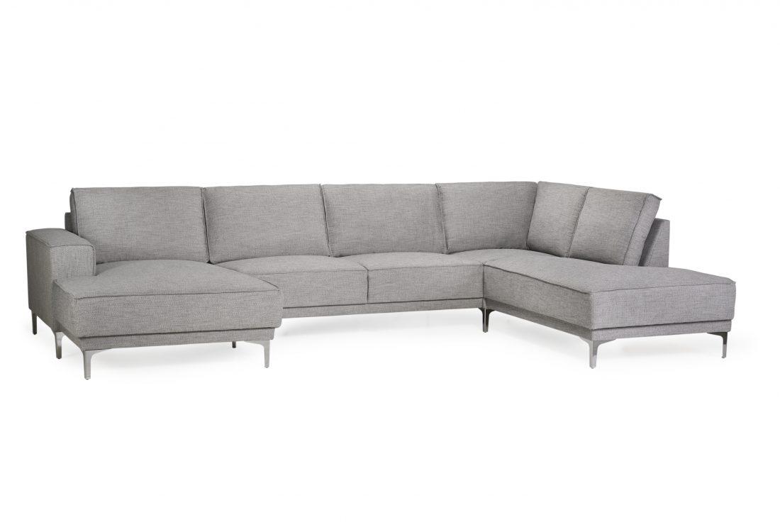 COPENHAGEN sofa scnadinavian style softnord (5)