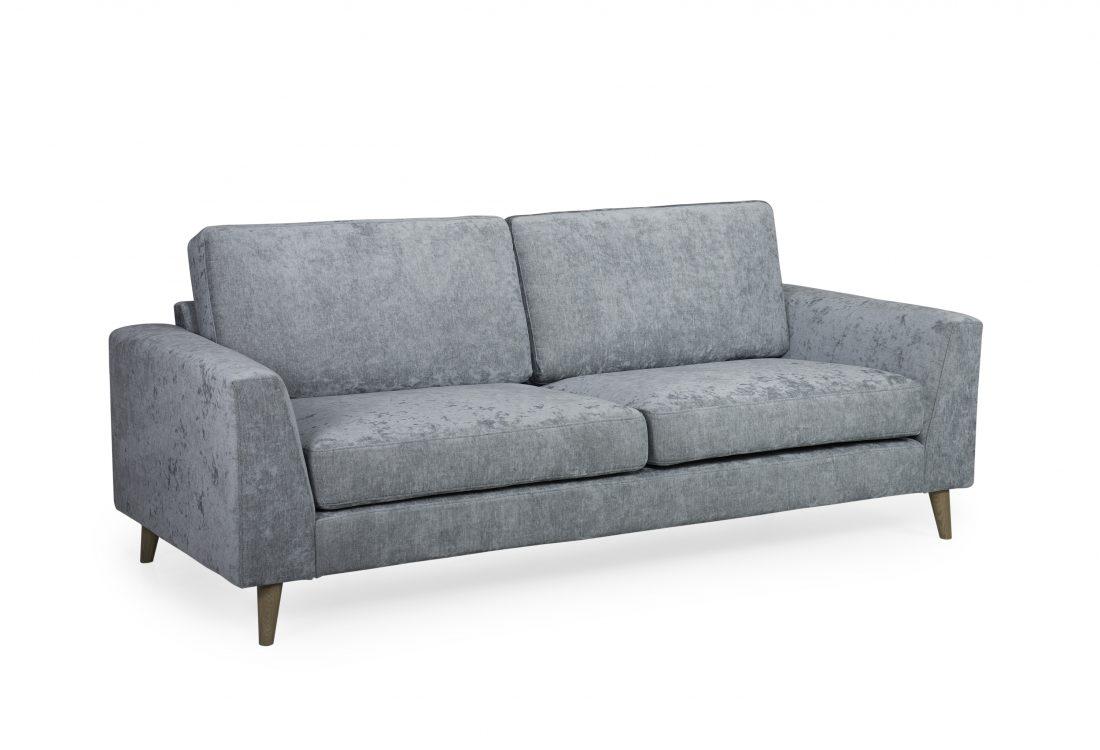 Mountain sofa scandinavian style softnord (1)